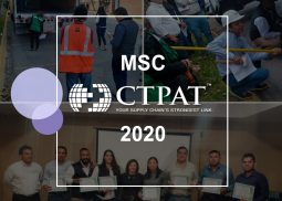 https://3ppglobal.com/servicio/curso-on-line-ctpat-msc-2020/