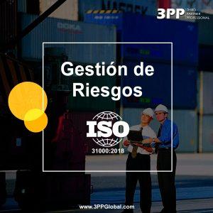 https://3ppglobal.com/servicio/taller-on-line-gestion-de-riesgos-iso-31000/