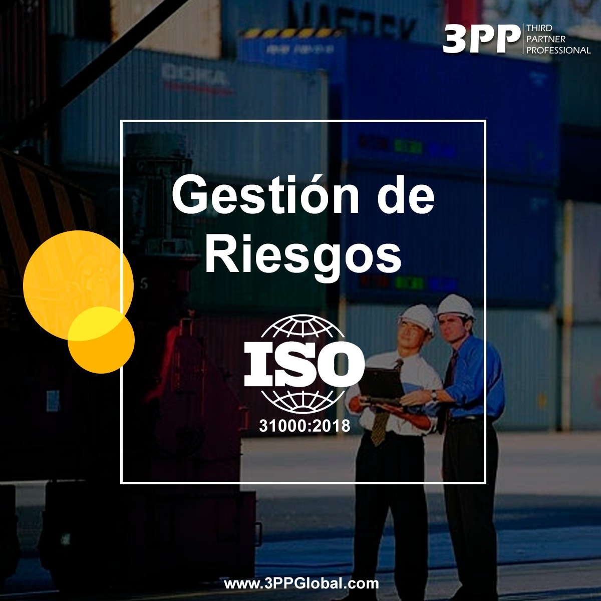 https://3ppglobal.com/servicio/taller-on-line-gestion-de-riesgos-iso-31000/