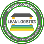 SELLO Lean Logistics