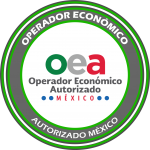 Sello OEA