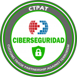 Sello ciberseguridad_